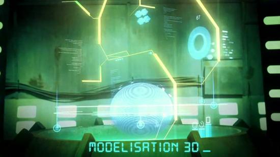 capt-modelisation (4)