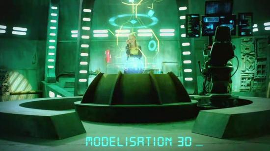capt-modelisation (5)
