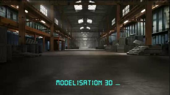 capt-modelisation (7)