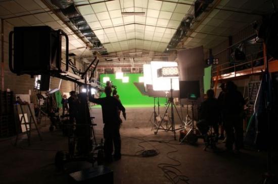 photos-du-tournage-de-code-lyoko-evolution-5-4291