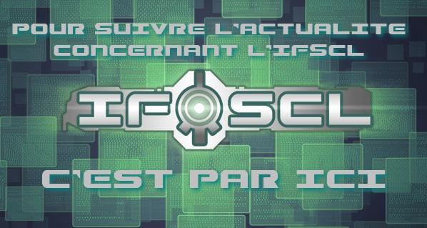 logobase.jpg